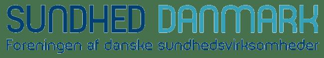 sundhed-danmark_logo